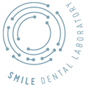 Smile Dental Laboratory
